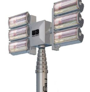 will burt night scan powerlite
