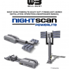 Night Scan Powerlite – Fire Response