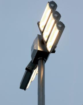 Remote Control Positioner