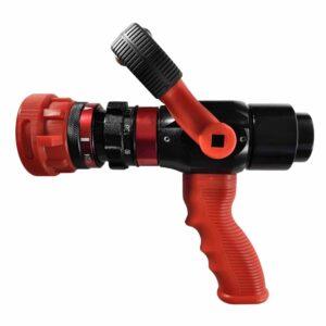 washdown nozzle 25mm