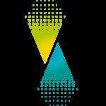 silvara 1 logo