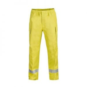 Fire Fighting Pants