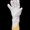firestop wildland gloves