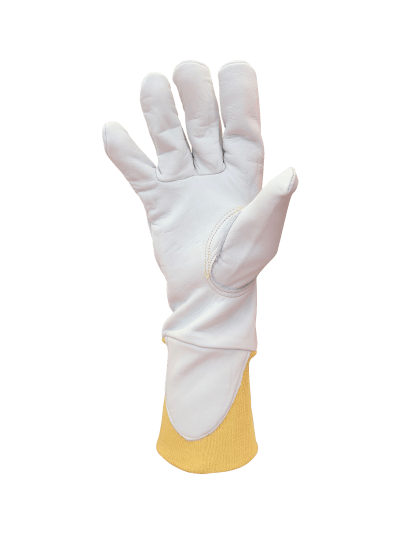 firestop wildland gloves