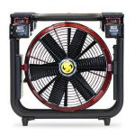 Ventilators, Blowers & PPV