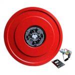 WR36 Fire hose reel