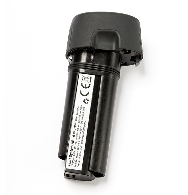 FLIR K2 Battery TIC
