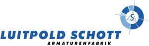 Luitpold Schott logo