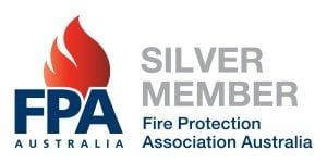 FPAA Silver Member