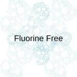 Fluorine Free Firefighting Foam