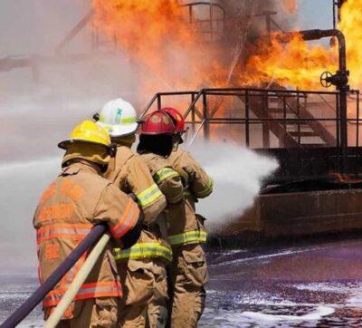 Industry-Fire-Hazard-e1607057126414-400x362