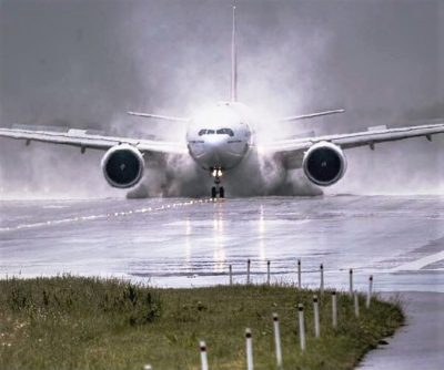 aviation foams – Fire Response