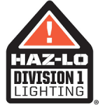 Streamlight Haz-Lo