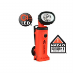 Torches and Headlamps