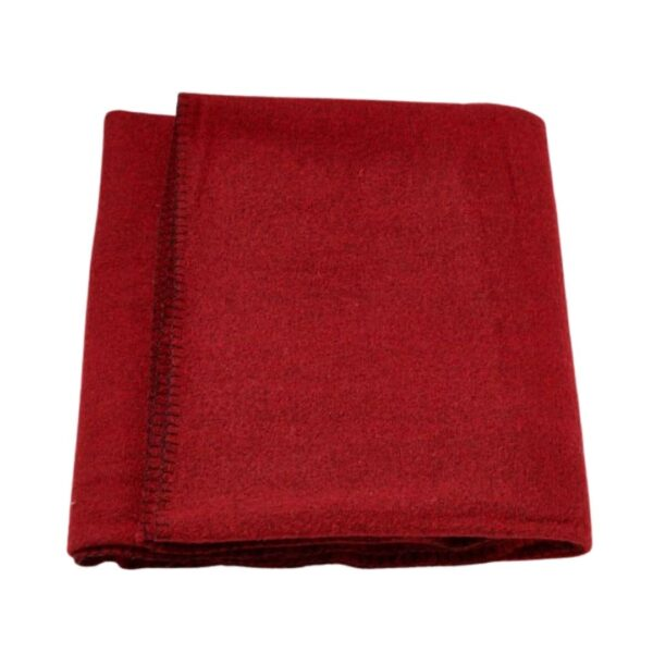 Personal Protection Fire Blanket